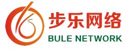 苏州步乐网络科技有限公司